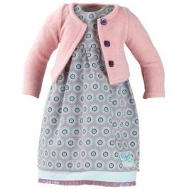 Petitcollin obleček Melanie (pro panenku 48cm)