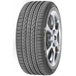 Michelin 245/45R20 103W XL Latitude Tour HP LR