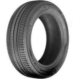 Michelin 195/55R16 Energy E-V