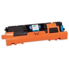 Abel Toner HP LJ 2500/1500 cyan (C9701A)