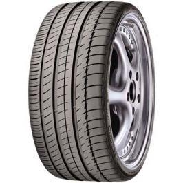 Michelin 255/40R19 Pilot Sport PS2