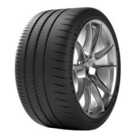 Michelin 245/35R20 Pilot Sport Cup 2