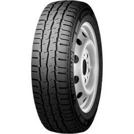 Michelin 235/60R17 Agilis Alpin
