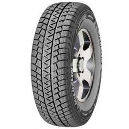Michelin 106T LATITUDE ALPIN 235/70 R16