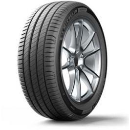 Michelin 235/55R17 Primacy 4