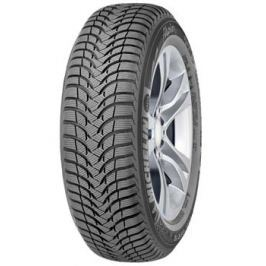 Michelin 85H ALPIN A4 GRNX 195/55 R15