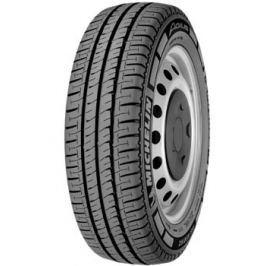 Michelin C 112S AGILIS + GRNX 225/70 R15