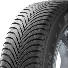 Michelin 205/55R16 91H Alpin 5 ZP