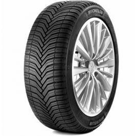 Michelin 225/55R18 Crossclimate SUV