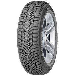 Michelin 84H ALPIN A4 * 175/65 R15