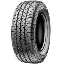 Michelin C 106T AGILIS 51 215/65 R16