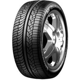Michelin 106Y XL 4x4 DIAMARIS N1 275/40 R20