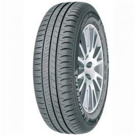 Michelin 91H ENERGY SAVER + GRNX 195/65 R15
