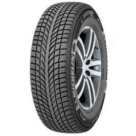 Michelin 275/40R20 106V XL Latitude Alpin LA2