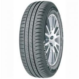 Michelin 96H ENERGY SAVER + GRNX 215/65 R15