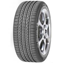 Michelin 235/65R17 104H Latitude Tour HP MO