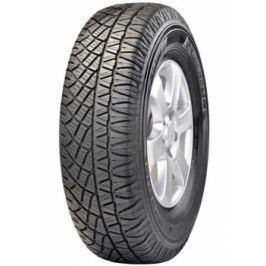 Michelin 111H XL LATITUDE CROSS DT 245/70 R16