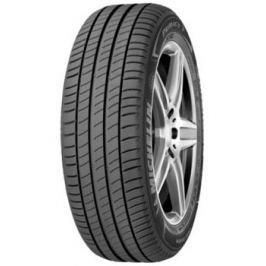 Michelin 91W PRIMACY 3 ZP * 225/45 R18