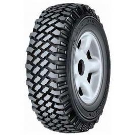 Michelin 205/80R16 106N 4x4 O/R XZL M+S
