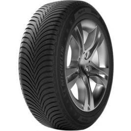 Michelin 215/55R17 Alpin A5