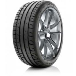 Kormoran 205/45R17 Ultra High Performance
