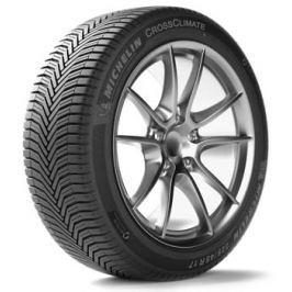 Michelin 205/50R17 Crossclimate+