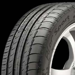 Michelin 255/30R22 Pilot Sport PS2