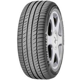 Michelin 205/55R16 Primacy HP