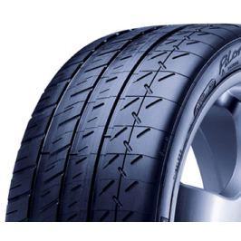 Michelin 265/40R19 ZR (102Y) XL Pilot Sport Cup 2