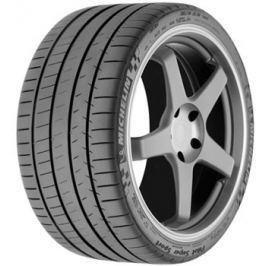 Michelin 295/35R19 ZR (104Y) XL Pilot Super Sport MO