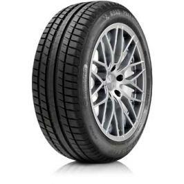 Kormoran 225/60R16 98V Road Performance