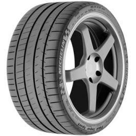 Michelin 104Y XL PILOT SUPER SPORT * 295/35 R19