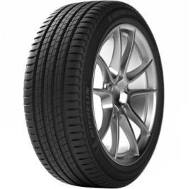 Michelin 265/50R19 Latitude Sport 3