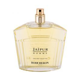 Boucheron - Jaipur Pour Homme 100ml Toaletní voda  M TESTER