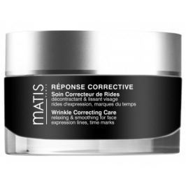 Matis Paris Protivrásková korekční péče Réponse Corrective (Wrinkle Correcting Care) 50 ml