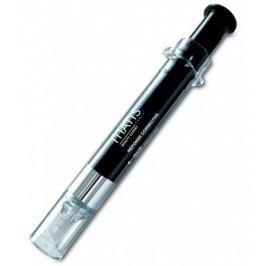 Matis Paris Zkrášlující korekční pero Réponse Corrective CO-Fill Up (Beauty Expert Instant Filler)10