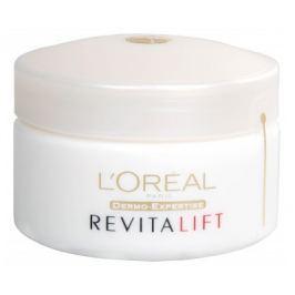 Loreal Paris L´Oreal Paris Revitalift Day Cream 50 ml