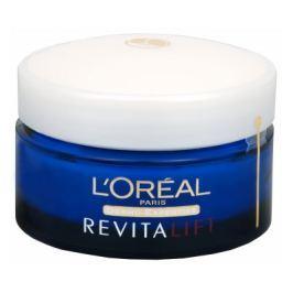 Loreal Paris L´Oreal Paris Revitalift Night Cream 50 ml