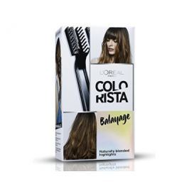 Loreal Paris Odbarvovač na vlasy Colorista Effect, 2 Ombre