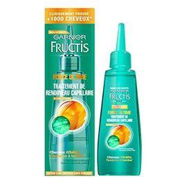 Garnier Posilující vlasové sérum Fructis Grow Strong (Serum) 84 ml
