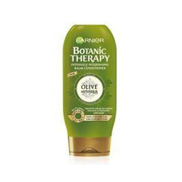 Garnier Intenzivně vyživující balzám s olivovým olejem na suché a poškozené vlasy Botanic Therapy (I