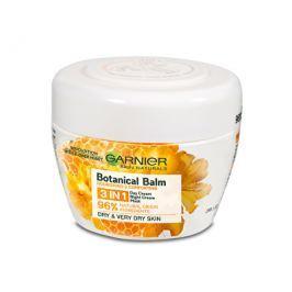 Garnier Pleťový krém s výtažkem z medu a včelího vosku 3v1 Skin Naturals (Botanical Balm) 150 ml