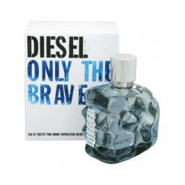 Diesel Only The Brave - EDT 35 ml