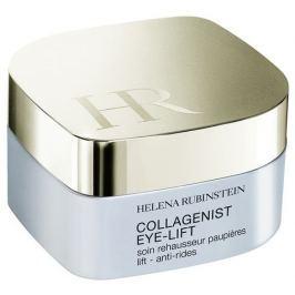 Helena Rubinstein Vyhlazující oční krém Collagenist Eye-Lift (Lift Anti-Rides) 15 ml