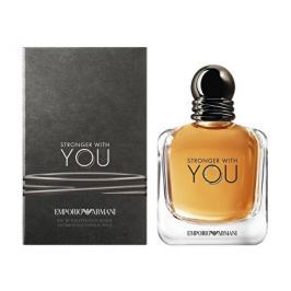 Armani Emporio  Stronger With You - EDT, 100 ml