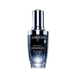 Lancome Aktivátor mládí (Advanced Genifique Youth Activating Concentrate), 50 ml