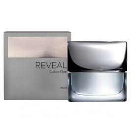 Calvin Klein - Reveal 30ml Toaletní voda  M