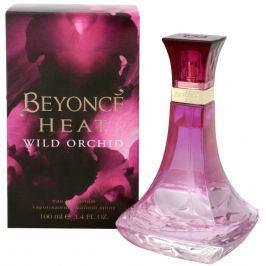 Beyoncé Beyonce  - Heat Wild Orchid 100ml Parfémovaná voda  W