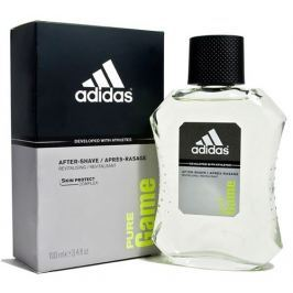 Adidas - Pure Game 100ml Voda po holení  M