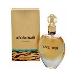 Roberto Cavalli Eau de Parfum EDP 30 ml W